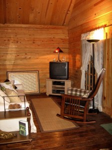 get cabin furniture decor and accessories for cabins at fishhawk lake