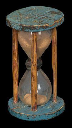 hourglass-d7dfe017e34dedc807876c018ce49e04