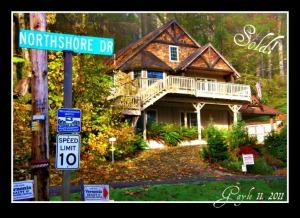 011 Sold! November 2011