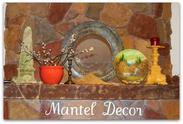 Mantel decor 2012-11-032