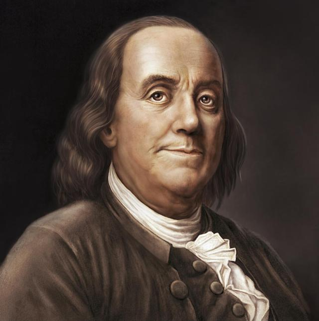 ben-franklin-925748-benjamin-franklin