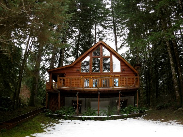 our-cabin-70-percent-2016-12-15-01-26-51