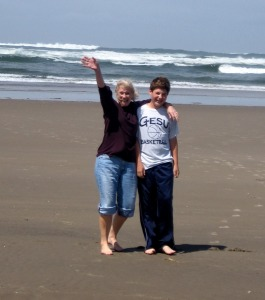 andy-and-nick-at-cannon-beach-img_3107
